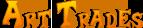 Font: Crash bandicoot style Font - Art Trades