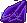 Pixel: Spyros Gems - sapphire