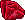 pixel: Spyros Gems - Ruby