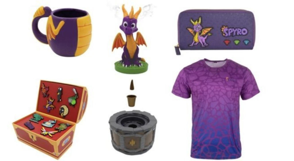Spyro-the-dragon-merch-top-1128505-1280x0 by StephDragonness