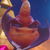 icon: Ripto Thinking -  Mmm by StephDragonness