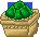 Pixel: Spyro - Gem Chest Green Emerald