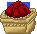 Pixel: Spyro - Gem Chest Red Ruby