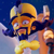 icon: CB4 Neo Cortex by StephDragonness