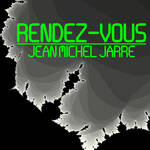 Rendez-vous CD cover by Droid24747