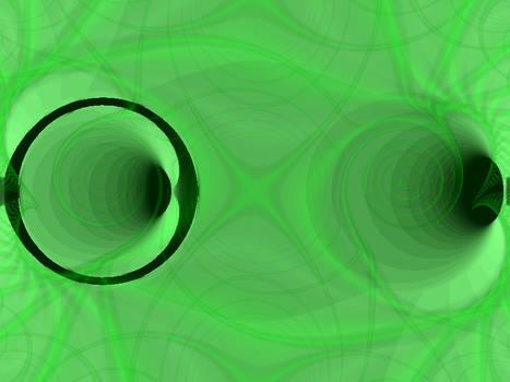 Oxygene: LIYLR - Oxygene 3