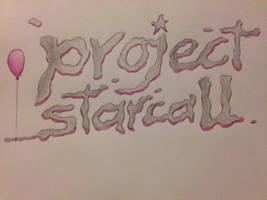 Da Funk is Starcall?