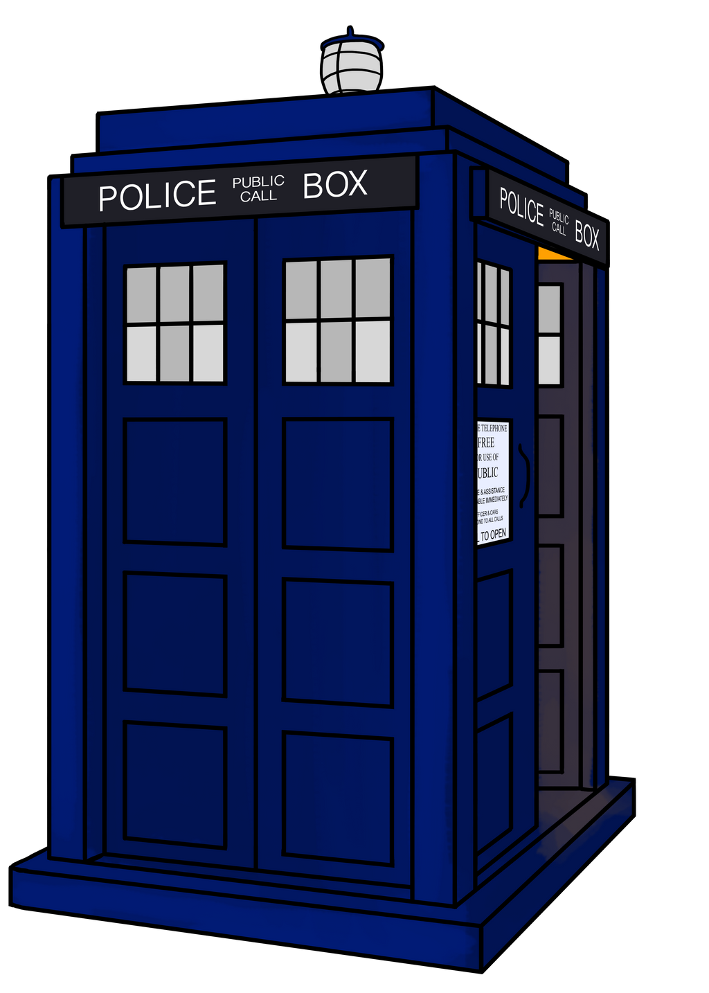 dr tardis by vicariousred on deviantart dr who tardis clipart tardis clipart png