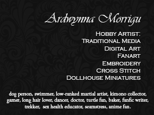 Ardwynna-Morrigu's Profile Picture