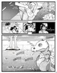 DPA Page 3