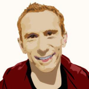 ErikSvoboda's Profile Picture