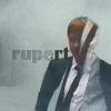 Rupert Grint avatar 1 by MAKY-OREL
