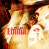 Emma Watson av 1 by MAKY-OREL