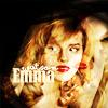 Emma Watson av 2 by MAKY-OREL
