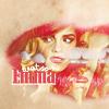 Emma Watson av 3 by MAKY-OREL