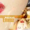 Emma Watson av 4 by MAKY-OREL