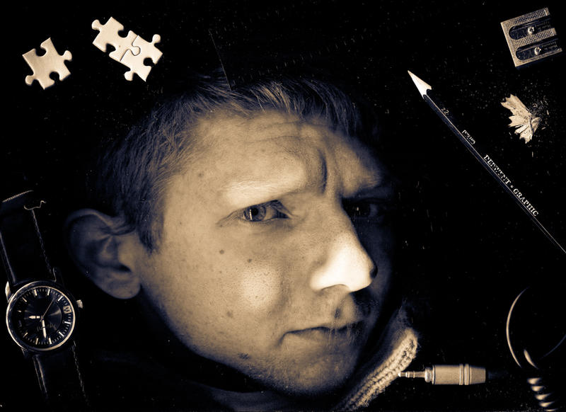 StuartChell's Profile Picture