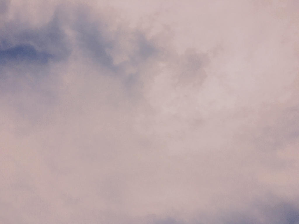 clouds aesthetic wallpaper - photo #41