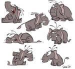 Elefunk