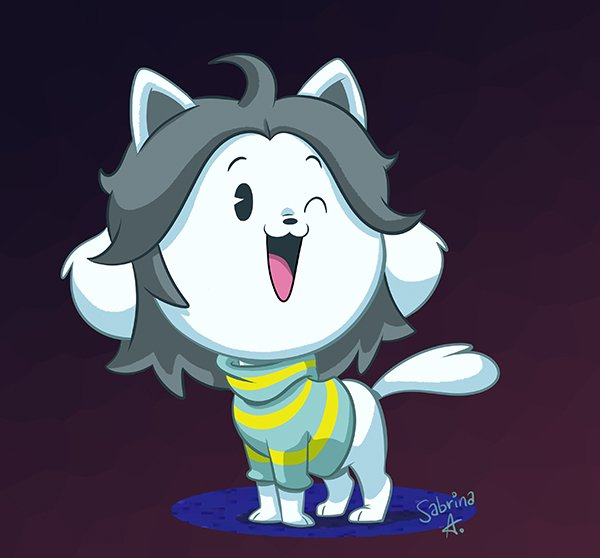 Temmie 632283596 as well Kittydog Doodles 660377552 likewise 40027 besides 7542 Surrogate Self Gifs besides freedayswithgeorge. on dog love