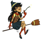 Witchy_3