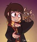 PotterSibsy