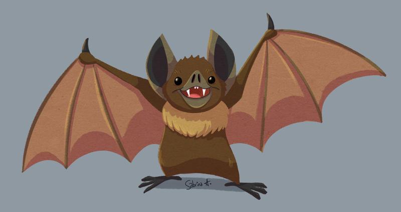 BattyBat