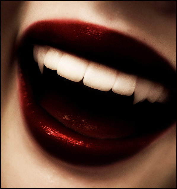 What would you change about New Moon the film? Vampire_Fangs___by_Evanescent_Designs