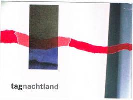 tagnachtland by KatDiestel