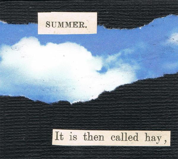 .summer