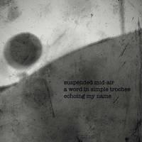 haiku by KatDiestel