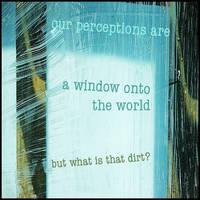what is dirt? by KatDiestel