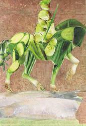 don vegetalis by KatDiestel