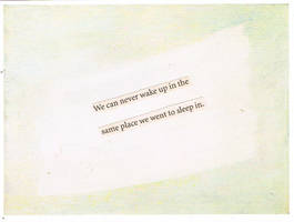 no we can't by KatDiestel