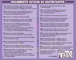 REGLAMENTO OFICIAL DE LOLITAFIGTHER