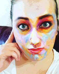 BryshaB's Profile Picture