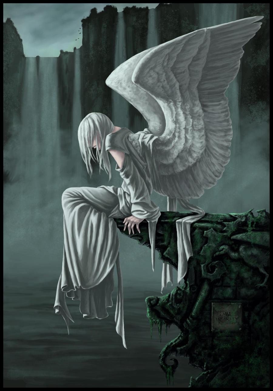 Slike Andjela - Page 2 Nightingale_by_porcelianDoll