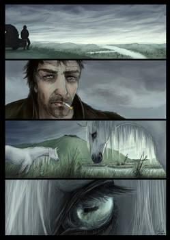 Kelpie page 2