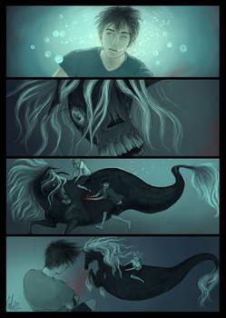 Kelpie page 9