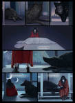 Scarlet and the Wolf page 6