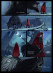 Scarlet and the Wolf page 7
