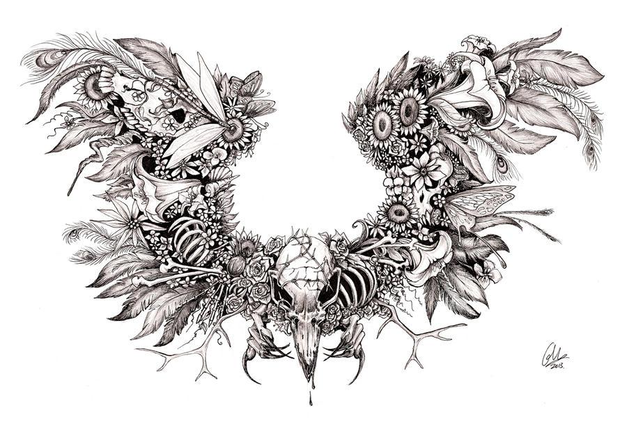 4ee0415459a1d Medusa Tattoo Design By Beckywatson Deviantart – Fondos de Pantalla
