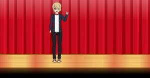EZDiZiO's Profile Picture