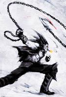 Lobo by naratani