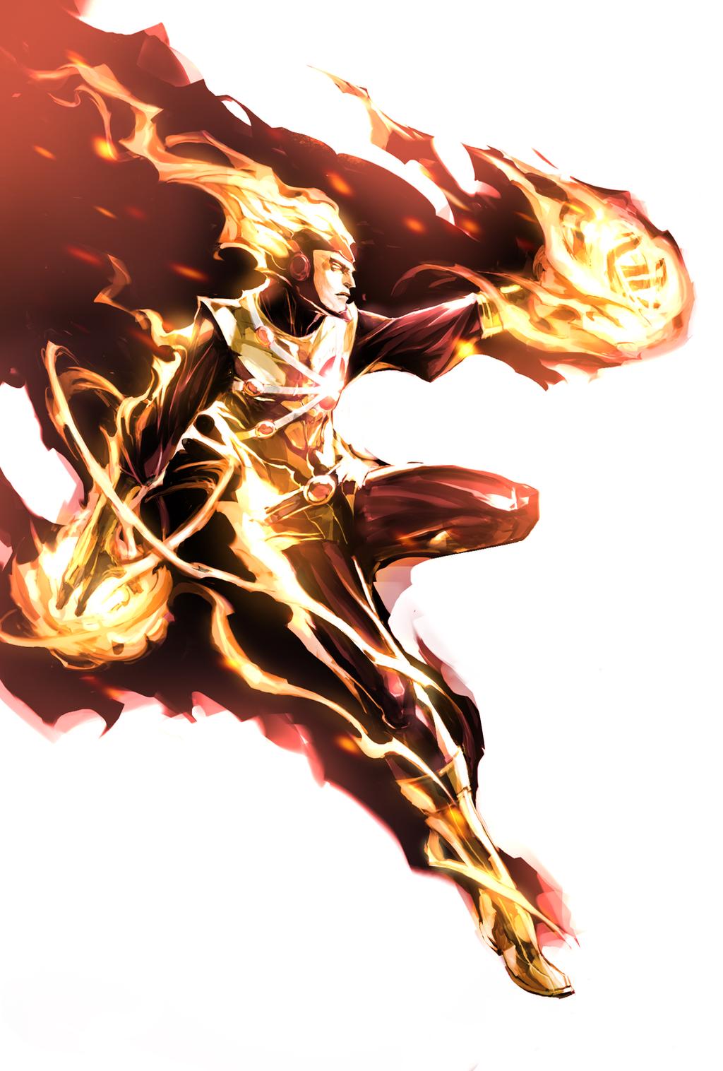 firestorm superhero logo wwwpixsharkcom images