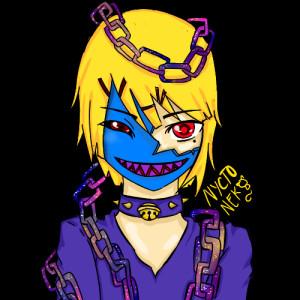 NyctoNeko's Profile Picture