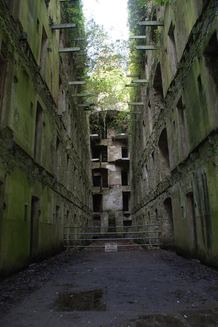 1000 images about locations on pinterest