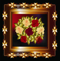 Roses by alexa-asta