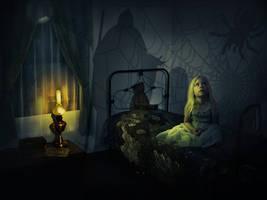 Shadows by alexa-asta