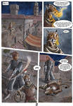 Conflicts - Page 8